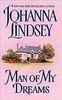 Man of My Dreams (Sherring Cross, #1)