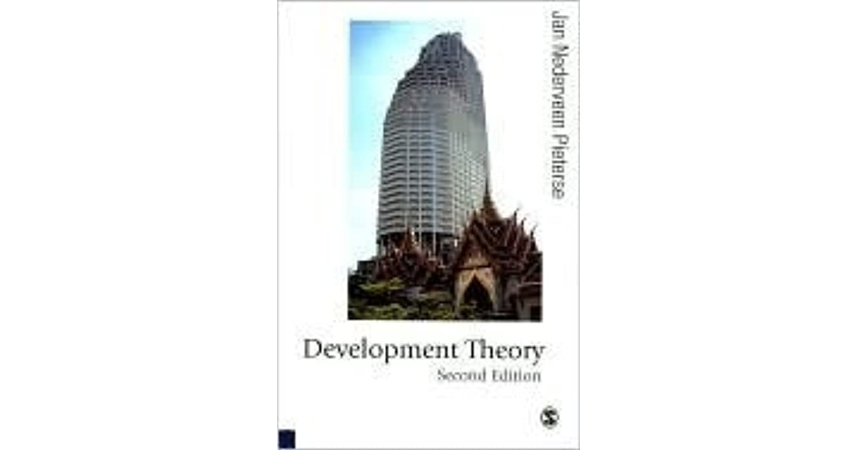 ebook Theoretical and Experimental Approaches to