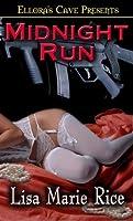 Midnight Run (Midnight, #2)