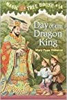 Day of the Dragon...
