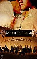 Muffled Drum