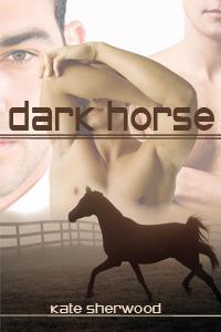 Dark Horse by Kate Sherwood