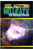 The Rabelais Alliance (Hellgate, #1)