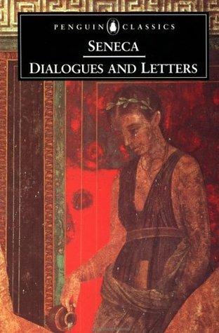 The Circus Dialogues