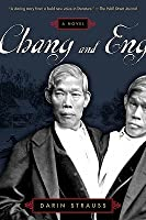 Chang and Eng