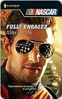Fully Engaged (Harlequin Nascar #20)