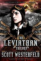 The Leviathan Trilogy