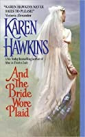 And the Bride Wore Plaid (Talisman Ring, #4)
