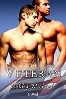 The Veteran (Veteran #1)