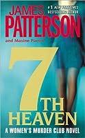 7th Heaven (Women's Murder Club, #7)