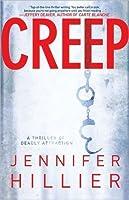 Creep (Creep, #1)