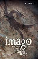 Tales from the West (Imago Chronicles #2)