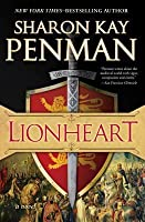Lionheart (Plantagenets, #4)