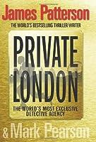 Private London Private, #2)