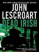 Dead Irish (Dismas Hardy, #1)