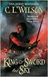 King of Sword and...
