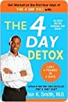 4 Day Detox