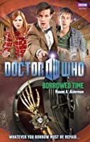 Doctor Who: Borrowed Time