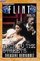 Back to the Streets (Flint, #3)