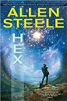 Hex (Coyote Universe)