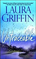 Untraceable (Tracers, #1)
