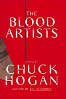 The Blood Artists