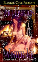 Winter Ice (Storm For All Seasons, #3)