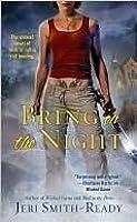 Bring On The Night (WVMP Radio, #3)