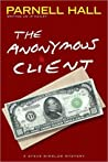 The Anonymous Client (Steve Winslow, #2)