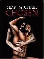 Chosen (Need, #2)