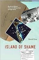Island of Shame: The Secret History of the U.S. Military Base on Diego Garcia