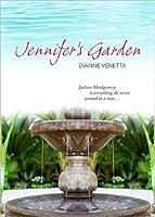 Jennifer's Garden (Gables Trilogy, #1)