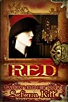 Red (Modern Wicked Fairy Tales)