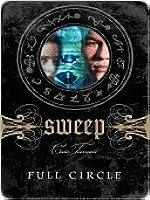 Full Circle (Sweep, #14)