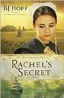 Rachel's Secret (The Riverhaven Years, #1)