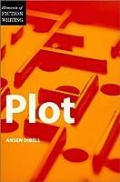 Plot (Elements of Fiction Writing)