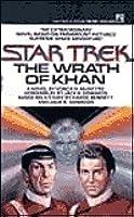 The Wrath of Khan (Star Trek 2)