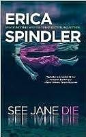 See Jane Die (MIRA)