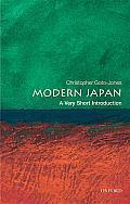 Modern-Japan-A-Very-Short-Introduction-Very-Short-Introductions-