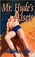 Mr. Hyde's Assets (Love Spell Contemporary Romance: The Time of Your Life)