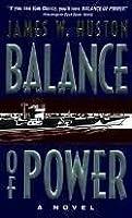Balance of Power: A Novel