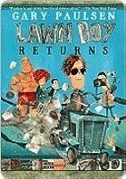 Lawn boy by gary paulsen book report