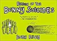 The Book Of Bunny Suicides, Vol. 2: Return Of The Bunny Suicides