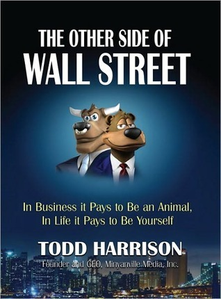 The Other Side of Wall Street  (2011)