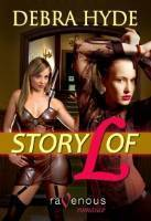 Story of L