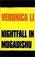 Nightfall in Mogadishu