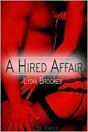 A Hired Affair