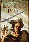 Travellers' Rest (Morlock Ambosius, #0.5)