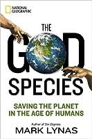 God Species