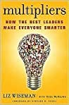 Multipliers: How ...